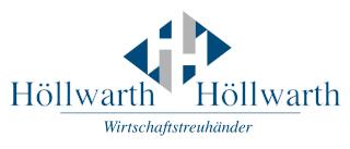 Höllwarth + Höllwarth Wirtschaftstreuhänder